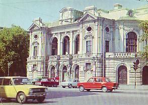 +з.ДМПК (13.11.79)Рига. Латв.гос.академич.театр.драмы им. А.Улита.jpg