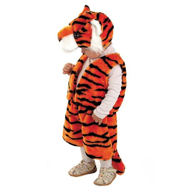 Новые карнавальные костюмы, маски для детей. Пр-во Россия - Страница 23 - Детский сад - Все Вместе
