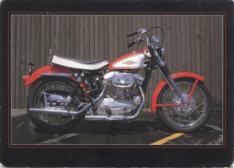 10992 1965 Harley Davidson Sportster.jpg