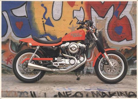 10993 1989 Harley Davidson Sportster.jpg