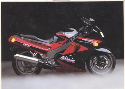 11018 1991 Kawasaki ZX11 Ninja.jpg