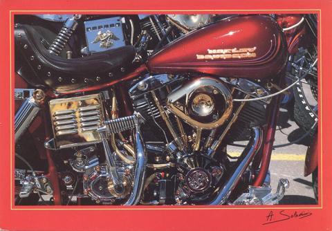 00183 005 Harley Davidson Shovelhead.jpg