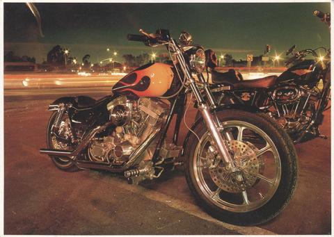 10991 1989 Harley Davidson Lowrider.jpg