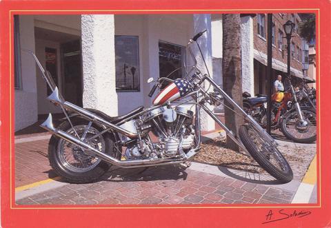 00183 006 Harley Davidson Panhead.jpg