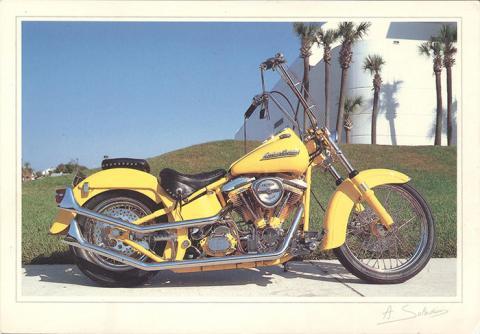 00183 012 Harley Davidson Softail Custom.jpg