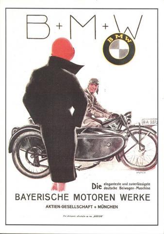 C139 BMW.jpg