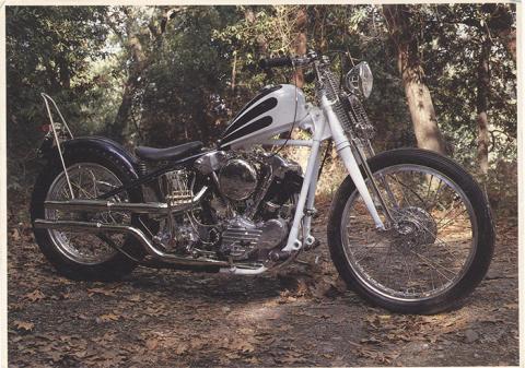 10995 1946 Knucklehead Chopper.jpg