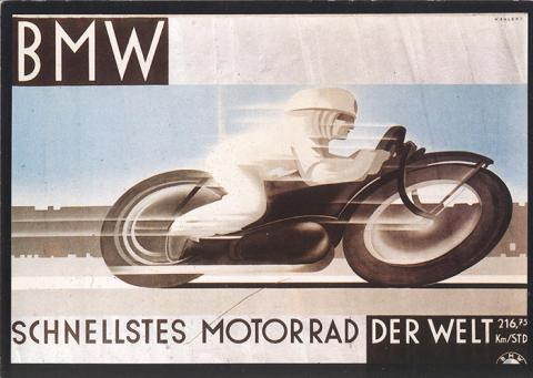122 BMW.jpg