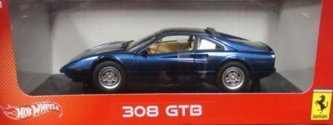$(KGrHqF,!hUE6ccwGLG-BOvcbG6Qog--60_3.jpg