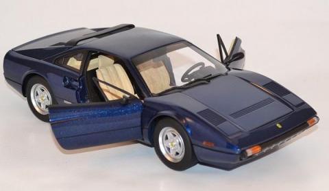 ferrari-308-gtb-1-18-hotwheels-elite-autominiature01.com-hwtw1170-1-.jpg