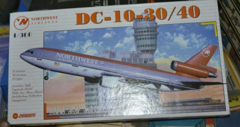 _DSC8066а.jpg