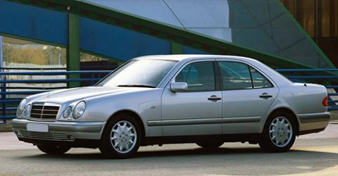 Mercedes W210 Avantgarde.jpg
