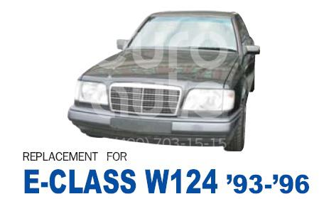 E-CLASS W124 93-96г. выпуска.jpg