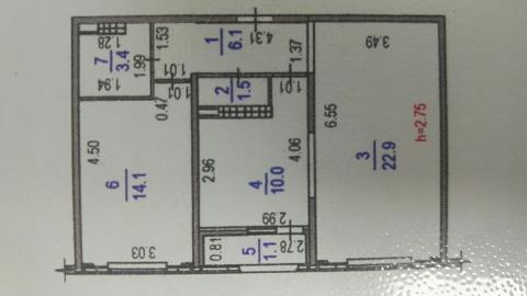 1c2f74a9-5bdd-4e9a-b2c7-77b199738bbf.jpg