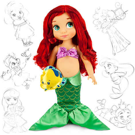 Ariel DA new.jpg