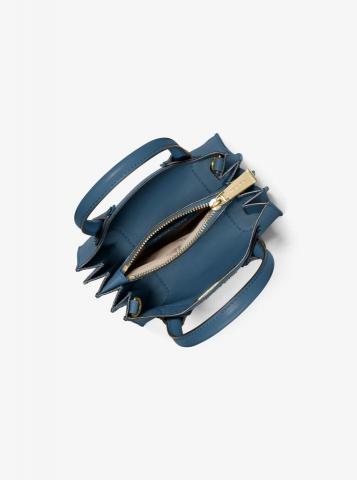 michael-kors-mercer-pebbled-accordion-dk-chambray-leather-cross-body-bag-1-0-960-960.jpg