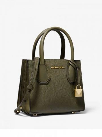Mercer-Pebbled-Leather-Accordion-Crossbody-Bag-OLIVE-390x520.jpg