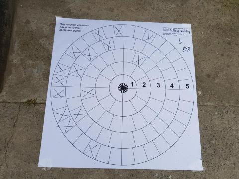 МР-153 Fetter Skeet 24gr #9 1.jpg