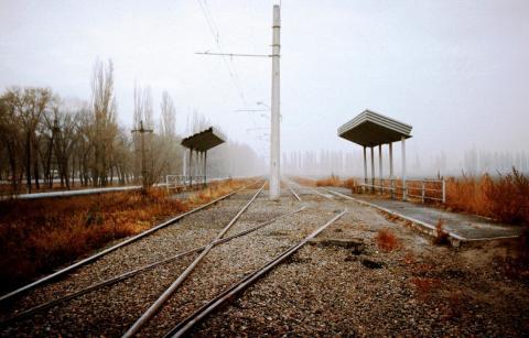 tram_10.jpg