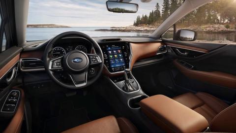 Subaru-Outback-2020_9.jpg
