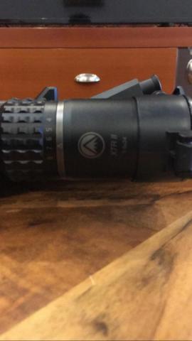 AR-15 (4).jpeg