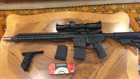AR-15 (3).jpeg
