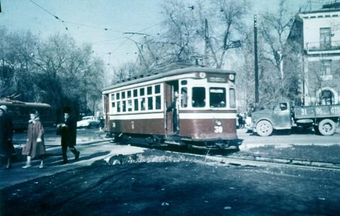 Фото из коллекции Петера Бэма вагон Х № 30.jpg