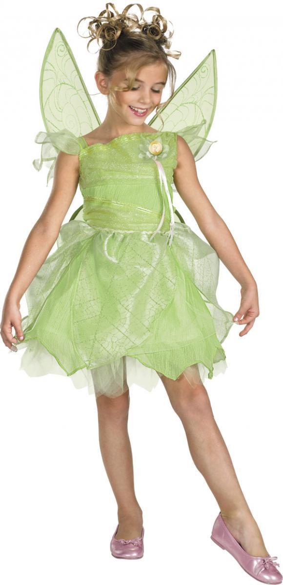 Одевалки  игры для девочек играть онлайн бесплатно флеш