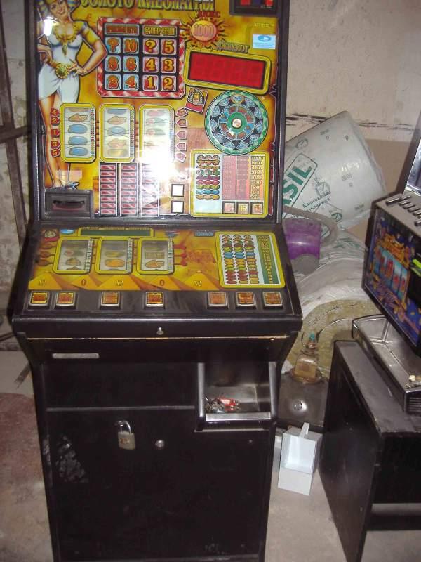 Игровые автоматы алматы куплю игровые автоматы doodle jump