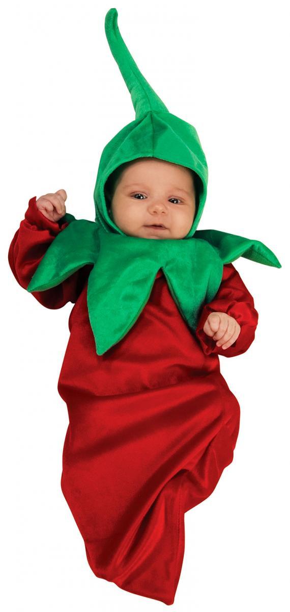 детский праздник.как выглядит костюм акробата