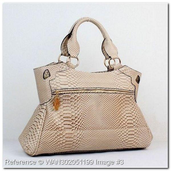 Элитные сумки из натуральной кожи интернет