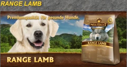 Range Lamb.jpg