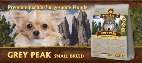 Grey Peak small breed 1.jpg