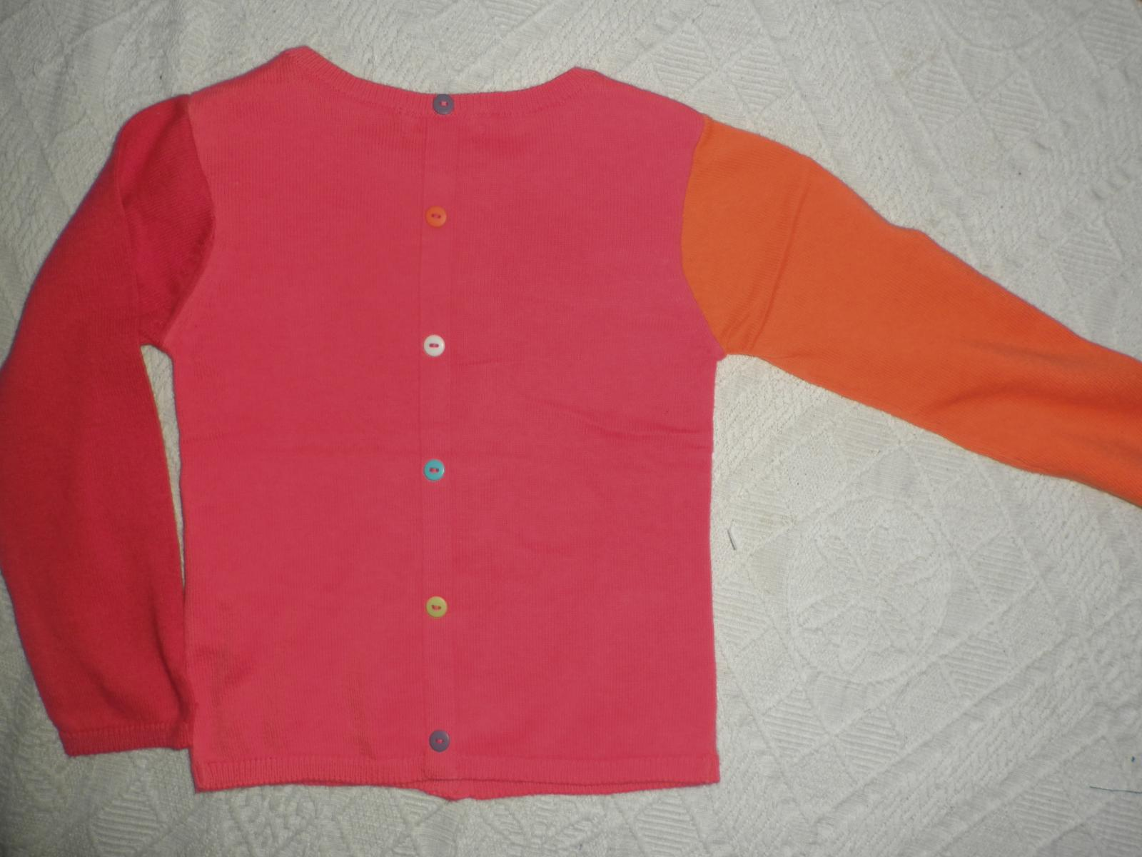Брендовая одежда оригинал