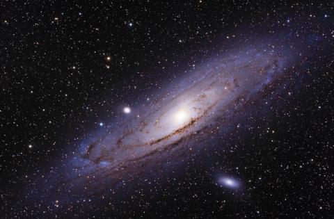 M31def_med.jpg