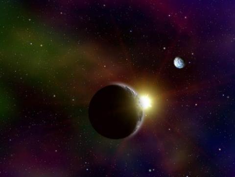 space_075-crop.jpg