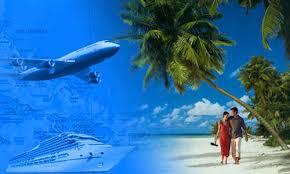Карибы.jpg