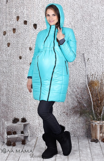 e4cefa0cbbd5 Куртки для беременных трансформер Алматы (пр-во Украина) - Одежда и ...