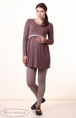 629e947fdbc4 Одежда для беременных Алматы (теплая) - Одежда и галантерея - Все Вместе