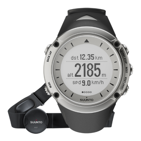 Global-ProductImages-Suunto-Ambit-Silver-(HR)-Suunto-Ambit-Silver-(HR)-3788.png