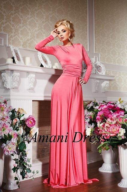 Платья от амани дресс