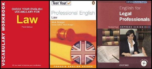 english essay upgrade