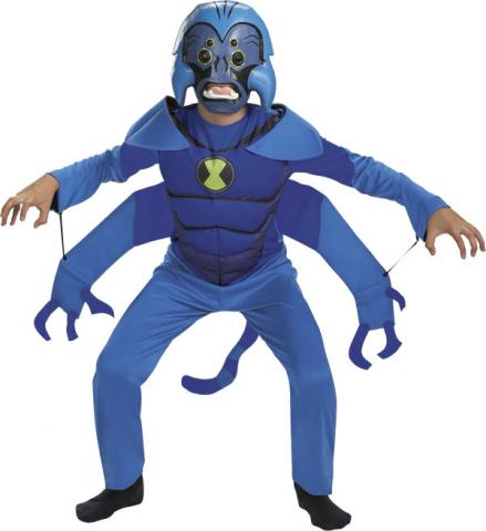 11546K-Boys-Spider-monkey-Costume-large.jpg