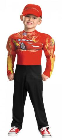 27237-Kids-Classic-Muscle-Lightning-Mcqueen-Costume-large.jpg
