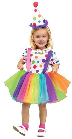 111091-Girls-Big-Top-Fun-Clown-Costume-large.jpg