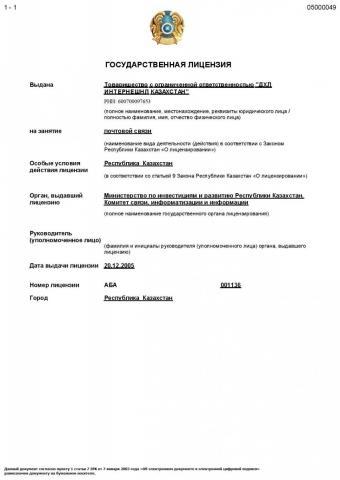 Государственная_лицензия_на_осуществление_почтовой_деятельности-page-001.jpg
