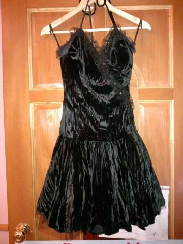 коктельное платье (2).jpg
