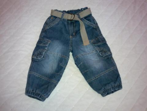 джинсы1.jpg