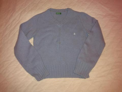 свитер гол.jpg