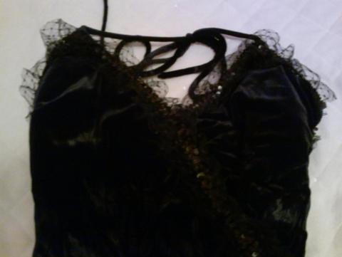 коктельное платье.jpg